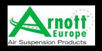 Arnott-Europe