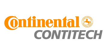 Continental-Contitech