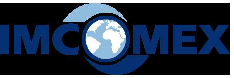 Imcomex Logo