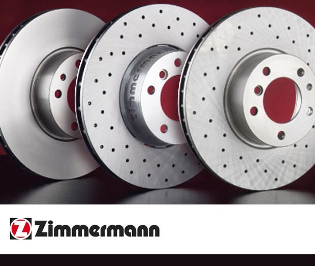 Braking-Zimmerman