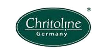 Chritoline-logo
