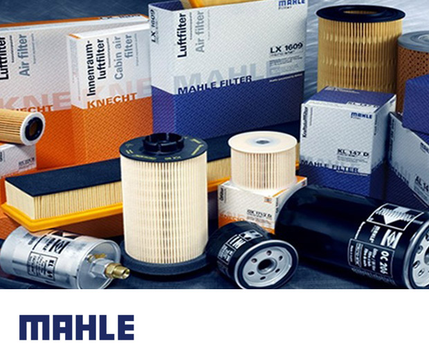Filters-Mahle