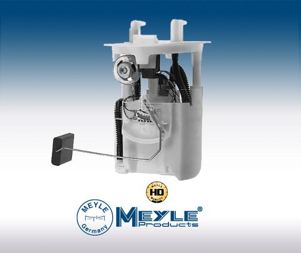 Fuel-supply-Meyle