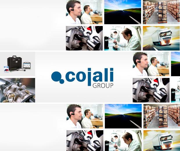 Cojali-Group
