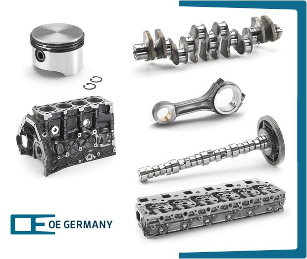 Engine-OE-Germany