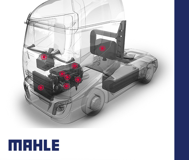 Filtration-Mahle