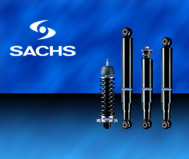 Shocks-Sachs